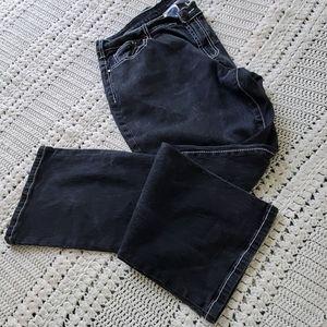 Diane Gilman DG2 Jeans